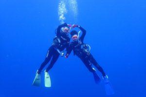 http://www.kaifu-divers.com/?p=4497